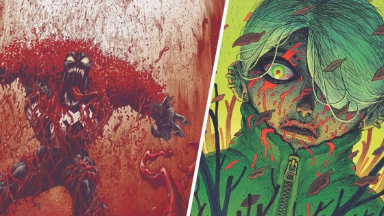 AiPT! Comics Podcast Episode 42: Final word on HoX and PoX as we look ahead to Dawn of X