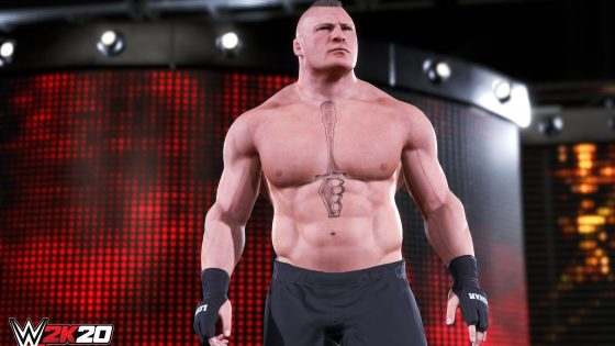 WWE has confirmed that 2K Games will not release WWE 2K21 this year, which has effectively cancelled the latest iteration of the series that has been released annually since 2000. The news arrived today during WWE's Q1 2020 investors call when WWE Interim Chief Financial Officer Frank Riddick was asked if there was a video game included in this year's budget.