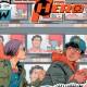 The crown jewel of the fantastic Wonder Comics line.