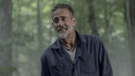 The Walking Dead Season 10, Episode 5 'What It Always Is' Review