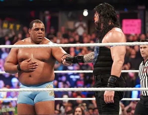 WWE Survivor Series 2019 review
