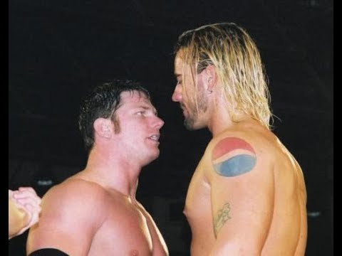 CM Punk vs. AJ Styles