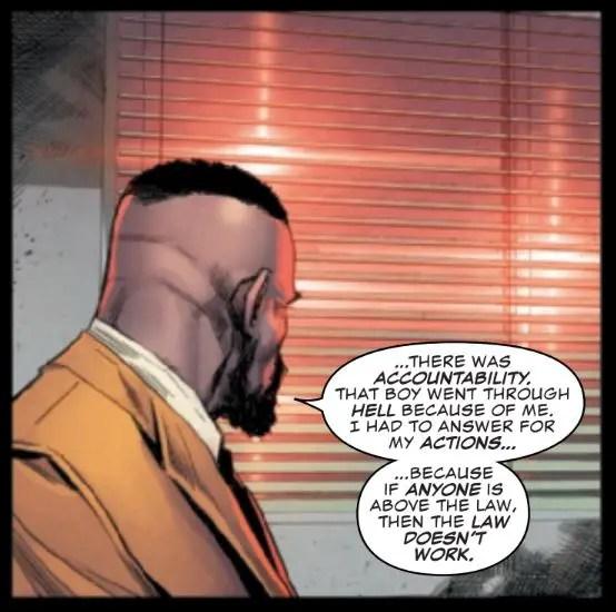 Daredevil #14 Review