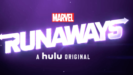 'Marvel's Runaways' Battle Morgan le Fay in season 3