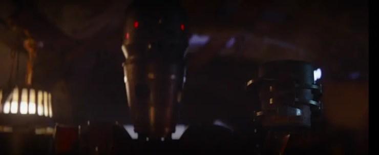 The Mandalorian: Chapter 7 'The Reckoning' Recap/Review
