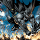 DC Comics reveals Batman dominated 2019 sales plus Watchmen TPB #1