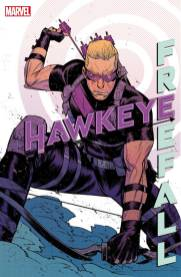 HAWKEYEFF2019005_Cov