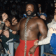 A Mark's Eye View: Most groundbreaking wrestlers in history