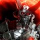 New DOOM Eternal trailer shows off single-player gameplay
