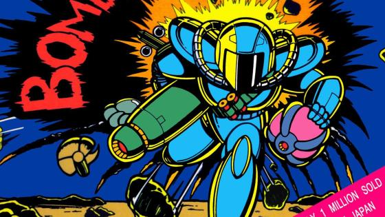 Retro Review: Bomberman (NES)