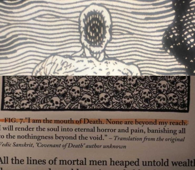 The Dead Center Review: a bullseye for psychological torment, but maybe not how you think