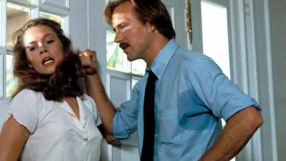 'Body Heat' makes the danger feel a little closer to home.