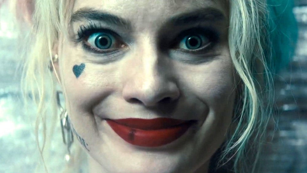 Birds of Prey Review: A shot of pure adrenaline style fun