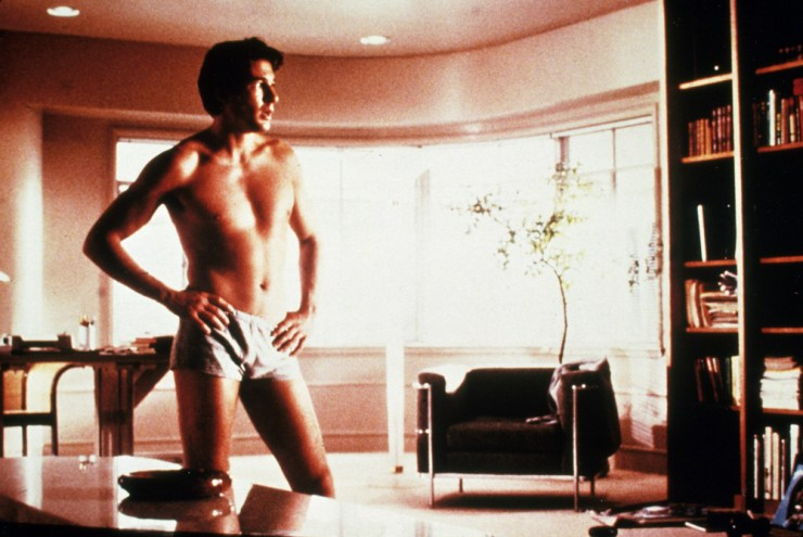 Is It Any Good? American Gigolo