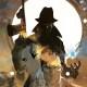 Machine Gun Wizards Vol. 1 Review