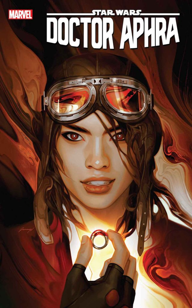 Marvel Comics' June 2020 solicitations: Infinite Destinies, America Chavez, X-Men summoning, and more