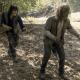 The Walking Dead Season 10, Episode 10 'Stalker' Recap/Review