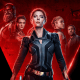 Marvel reveals final Black Widow trailer and new poster