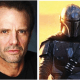 The veteran sci-fi actor will play a bounty hunter from Djarin's past.
