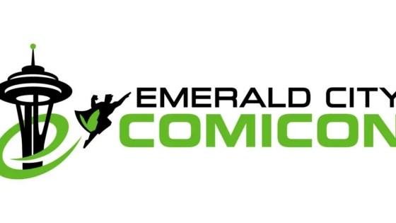 Emerald City Comic Con postponed due to COVID-19 concerns