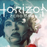 Titan Comics and Guerrilla Games announce Horizon Zero Dawn comic