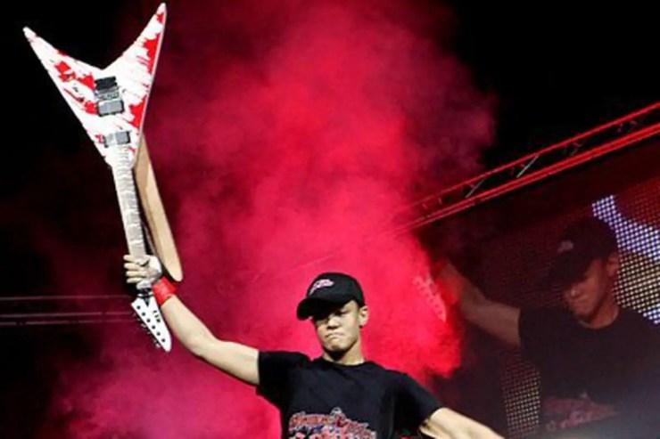 Shayna Baszler's Road to WrestleMania