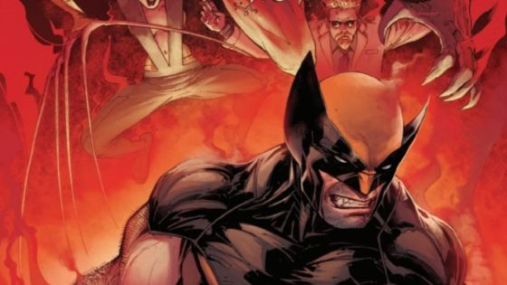 Wolverine's greatest fear is that he will somehow lose control of himself. He is always worried that his feral instincts will overcome him, putting the people he loves in danger. It is a real threat to him, and anyone who holds the Wolverine title. If someone gains control of Logan (Or any Wolverine), he can be used to tear people apart.