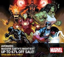 Avengers_Digital_Sale