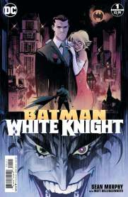 BatmanTheWhiteKnight_2018_1_Cover-Barcode