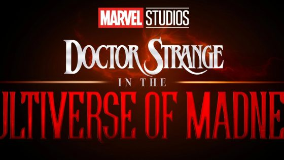 Sam Raimi returns to the Marvel Universe