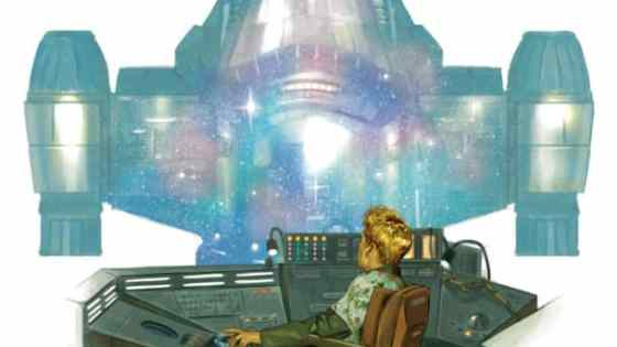 New 'Firefly' comic to explore the life and death of Wash
