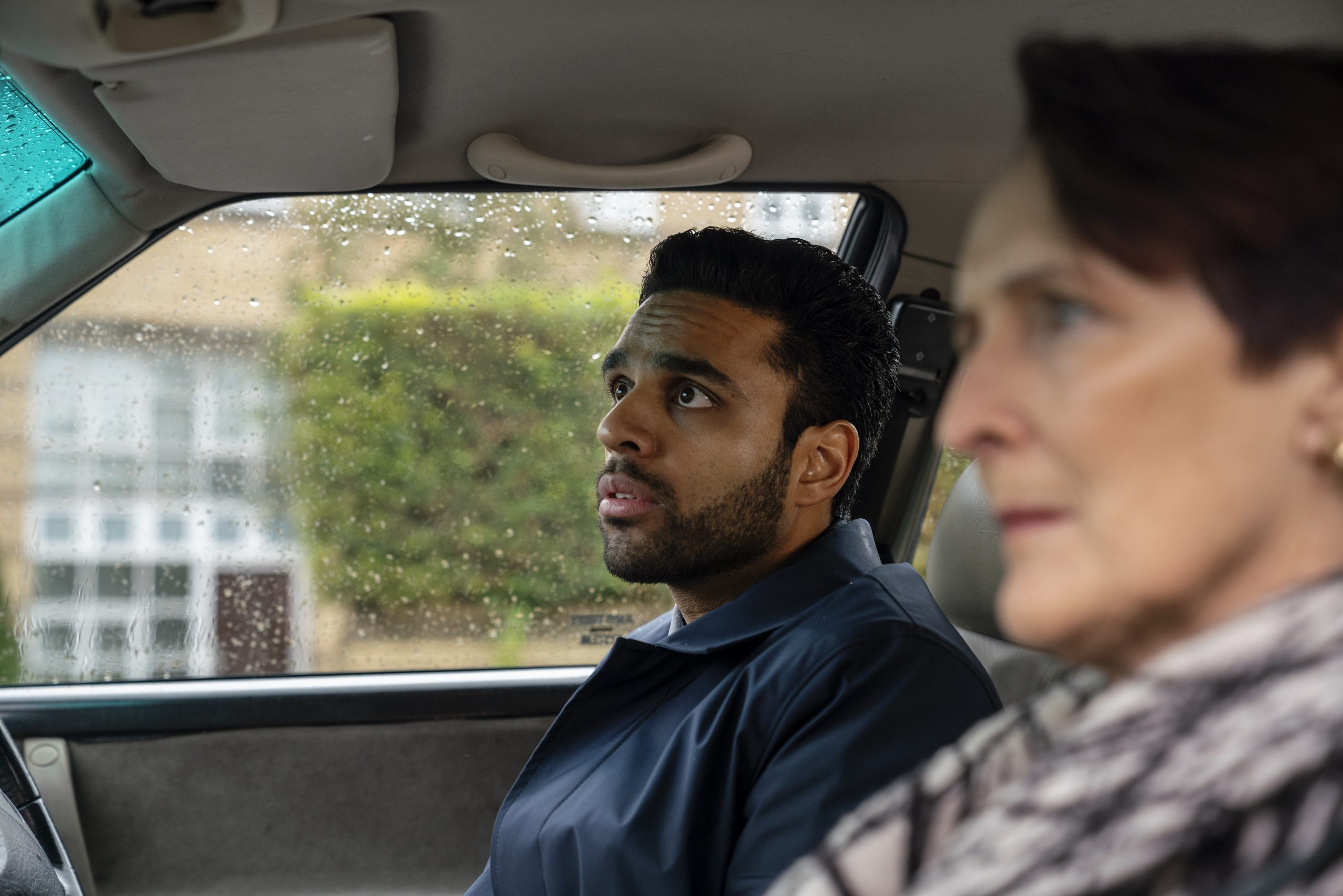 Killing Eve Season 3 Episode 3 Recap: 'Meetings Have Biscuits'