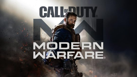 The Call of Duty Twitter account announced today that Activision and Infinity Ward are treating PC, PS4, and Xbox One owners to a free weekend of Call of Duty: Modern Warfare from April 24-27. Beginning tomorrow, Friday April 24, players can download the multiplayer version of the game and play online until the special event ends on April 27.