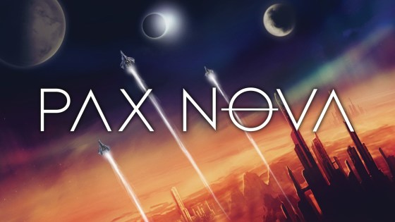 Publisher Iceberg Interactive and developer Grey Wolf Entertainment have announced the full release of their sci-fi turned based strategy game Pax Nova arrives on Steam next week, Tuesday, April 28. The game was released in early access on Steam on May 9, 2019.