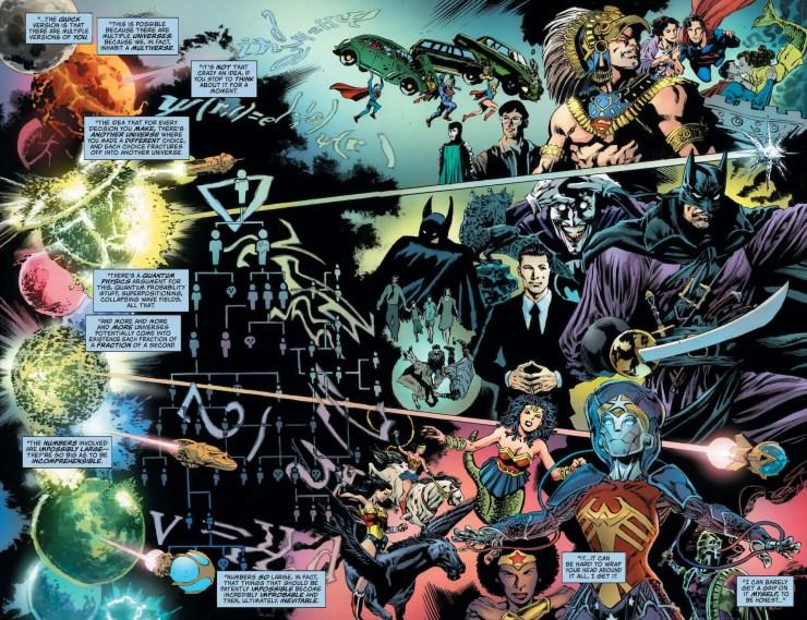 Lois Lane #10