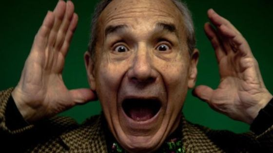 This week sees another icon join the show. Lloyd Kaufman is responsible for such low budget gems as The Toxic Avenger and Class of Nuke 'em High. Kaufman also co founded Troma Entertainment. The distribution company has been home to some of the most well known genre films of all time.