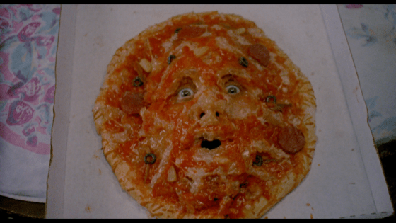 Adventures in Movies! Episode 65: Movies that Make You Hungry