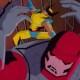 X-Men Sentinel