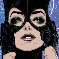 'Catwoman: 80th Anniversary 100-Page Super Spectacular' review