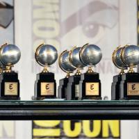 2020 Eisner Awards nominations are in with Dark Horse, IDW, and First Second collecting the most nominations