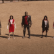 New details about where the Doom Patrol characters are at emerge in the new season 2 trailer.