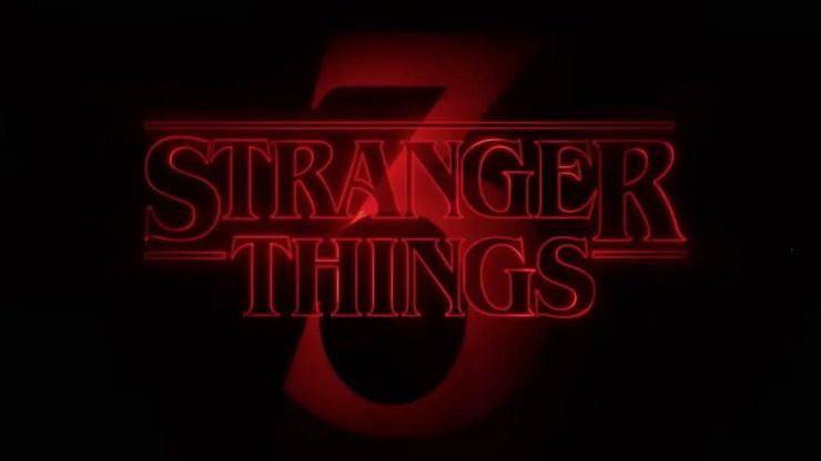 Stranger Things 3 Peabody