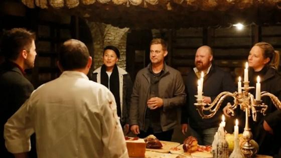 'Top Chef' season 17 Power Rankings: week 13