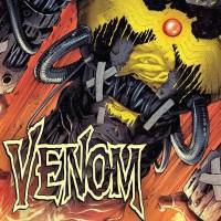 'Venom' #26 review