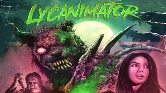 lycanimator