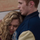 'DC's Stargirl' season 1 episode 10 recap: 'Brainwave Jr.'