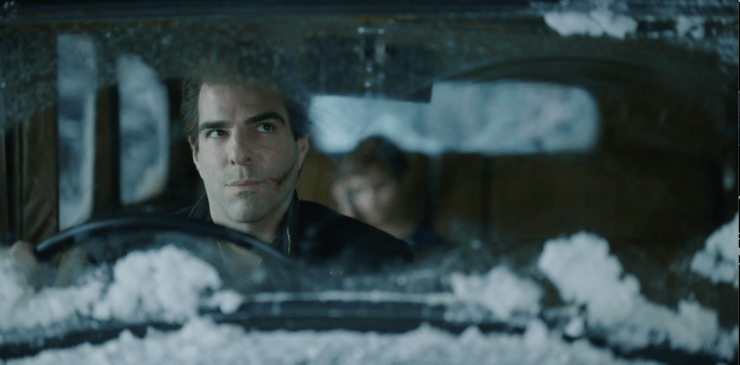 NOS4A2 Season 2, Episode 6