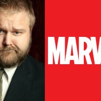 "Robert Kirkman says he was ""treated like crap"" at Marvel Comics"