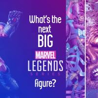Hasbro's Marvel Legends Sentinel is a wild success: What could they make next?