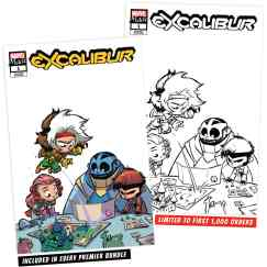 marvelmade-comiccovers-excalibur-both-limited-2000x2000-min
